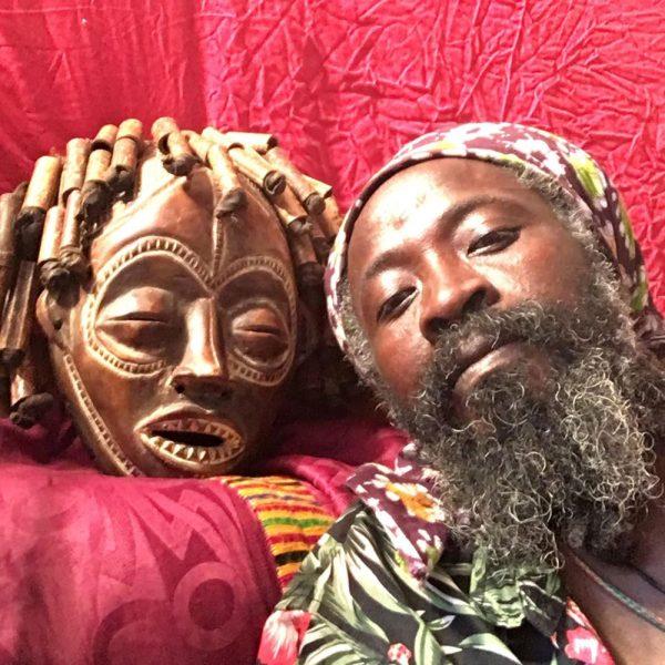 People in Common: Kwame Bakoji-Hume