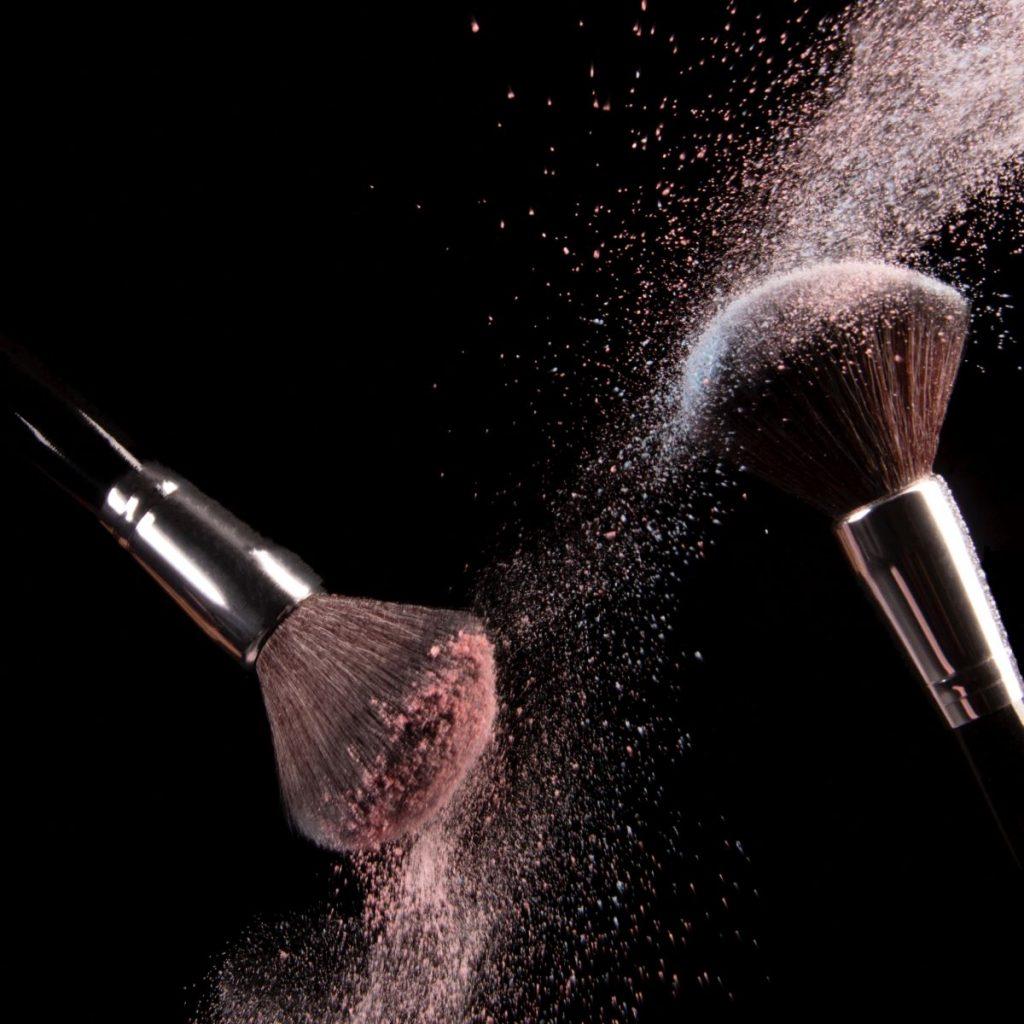 Transgengered Substantiation #5 – hair & make-up