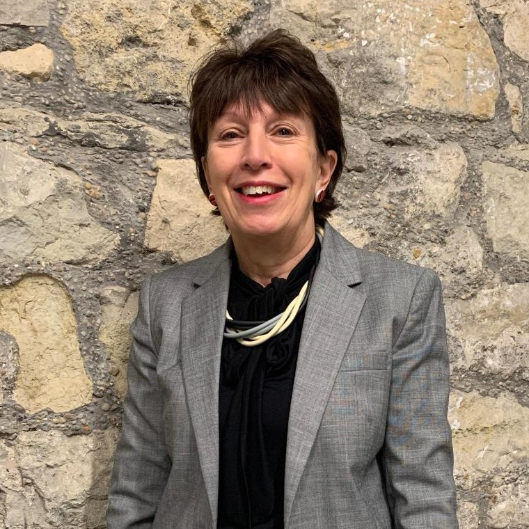Southampton's aspace announces new chair of trustees