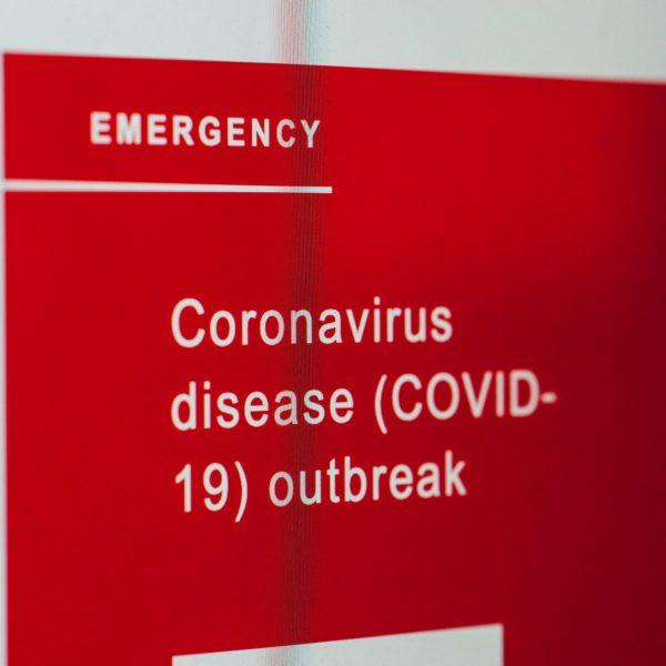 Can you help the Southampton Coronavirus Response Fund