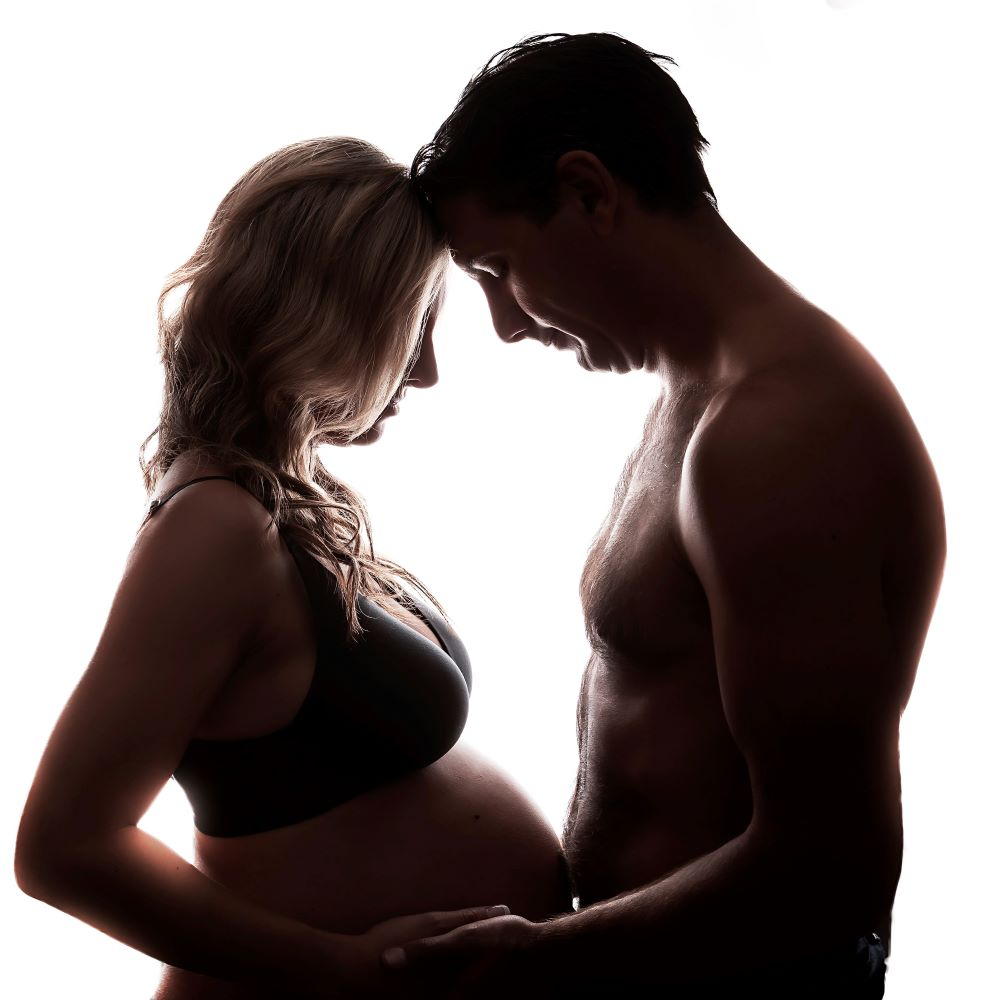 Fitness: pregnancy choices