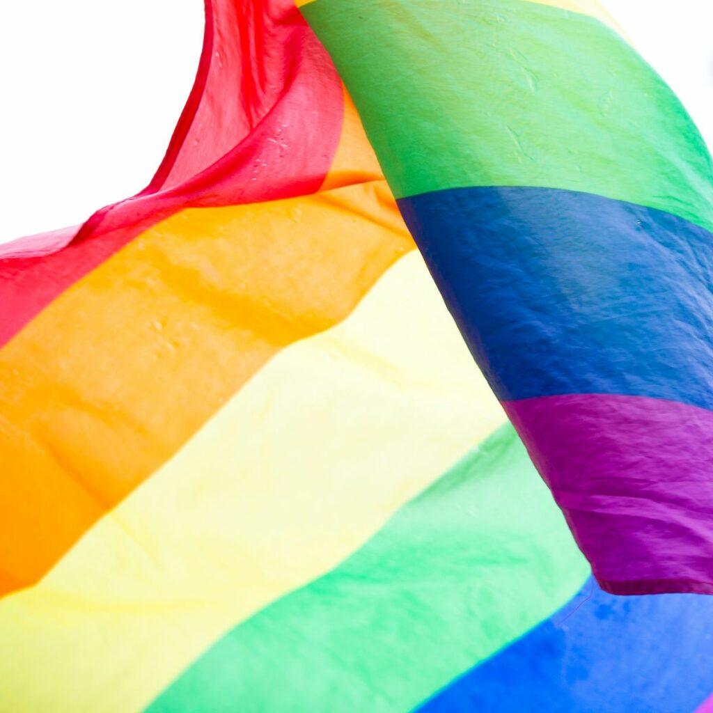 Pride returns to Southampton this weekend