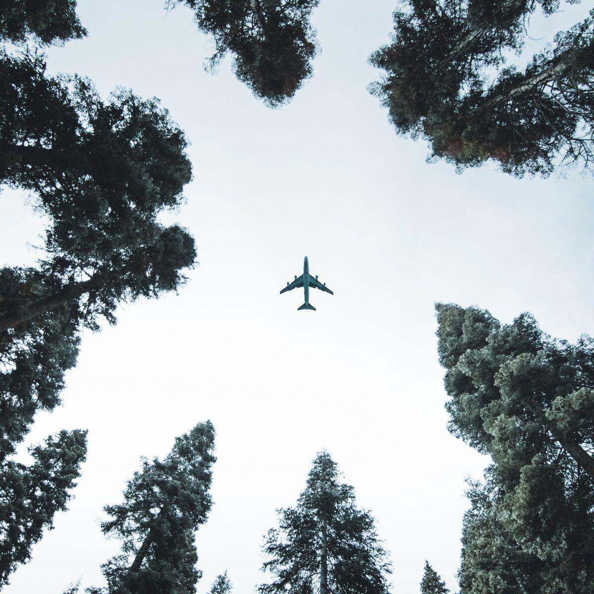 Airport runway challenge: It's not over 'til it's over !